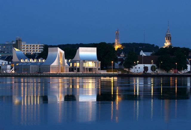 Aalborg-mi.jpg
