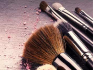 Tilbud fra Kosmetik og sundhed