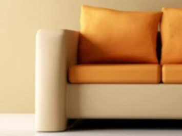 Tilbud fra Hjem og møbler