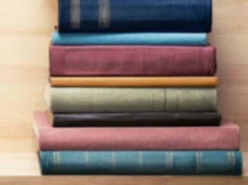 Tilbud fra Bøger og kontor