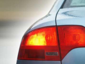 Tilbud fra Biler og motor