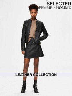 Tilbud fra Mode i Selected kuponen ( Udgivet i går)