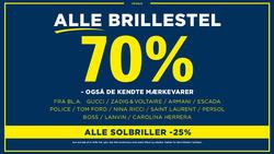 7596f0f44eed Tilbud fra Thiele i Varde kuponen