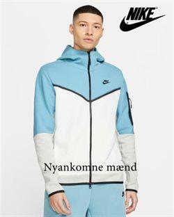 Tilbud fra Sport i Nike kuponen ( 29 dage tilbage )