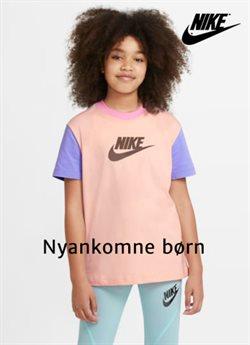 Nike katalog ( Over 30 dage )