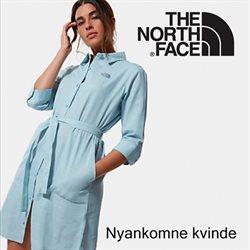 The North Face katalog ( 5 dage tilbage )