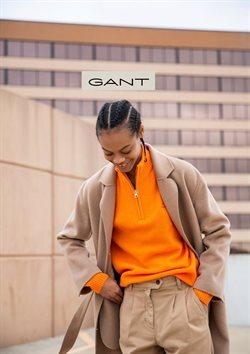 Gant katalog ( 29 dage tilbage )
