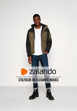 Zalando katalog ( 3 dage siden )