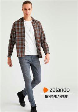 Mode tilbud i Zalando kataloget i Vejle ( Over 30 dage )