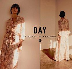 Day Birger et Mikkelsen katalog ( 4 dage tilbage )