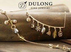 Tilbud fra Mode i Dulong kuponen ( Udløber i dag)