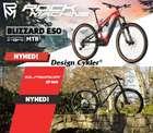 Design Cykler katalog ( 6 dage tilbage )