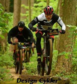Tilbud fra Sport i Design Cykler kuponen ( 4 dage tilbage)