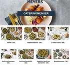 Meyers Deli katalog ( Udløbet )