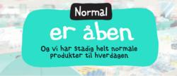Normal kupon i København ( 3 dage tilbage )