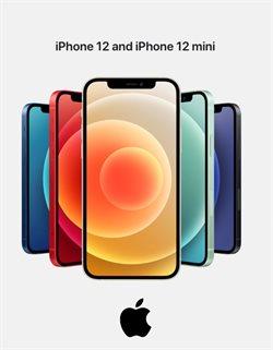 Apple katalog ( Over 30 dage)