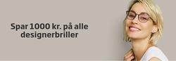 Tilbud fra Louis Nielsen i København kuponen