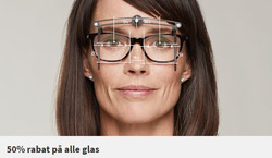 eb0cf7159937 Profil Optik Middelfart