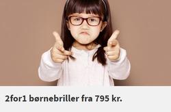 929451685f88 Tilbud fra Louis Nielsen i Kolding kuponen Salg. TILBUD