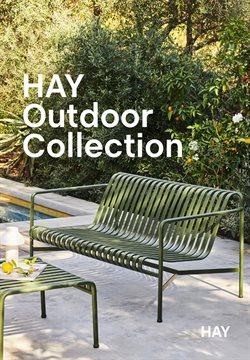Hay katalog ( Over 30 dage )