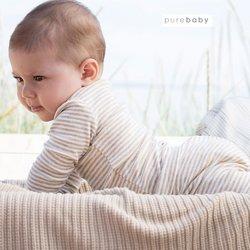 Tilbud fra Legetøj og baby i PureBaby kuponen ( 27 dage tilbage)