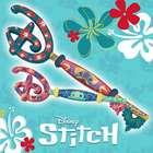 Disney katalog ( 22 dage tilbage )