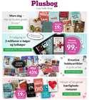 Plusbog katalog ( 3 dage siden )