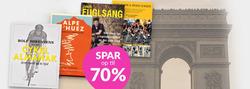 Tilbud fra Plusbog i København kuponen