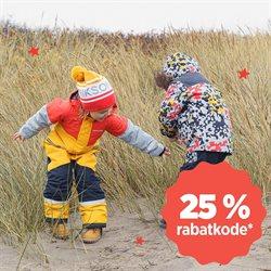 Legetøj og baby tilbud i Jollyroom kataloget i Vejle ( 3 dage tilbage )