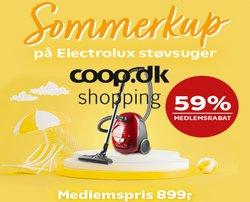 Coop.dk katalog ( 6 dage tilbage)