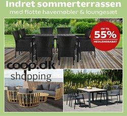 Coop.dk katalog ( 9 dage tilbage)