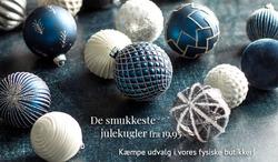 Tilbud fra Sinnerup i Århus kuponen