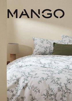 Tilbud fra Mode i Mango kuponen ( 3 dage tilbage)
