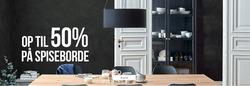 Tilbud fra IDEmøbler i Horsens kuponen