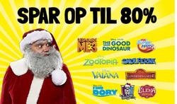 Tilbud fra ToysRus i Århus kuponen