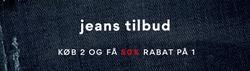 Tilbud fra Name it i Aalborg kuponen