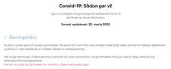 Panduro Hobby kupon i Aalborg ( Udløber i morgen )
