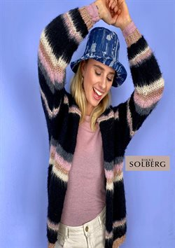 Rikke Solberg katalog ( 29 dage tilbage )