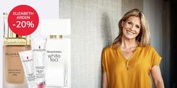 Kosmetik og sundhed tilbud i Nordicfeel kataloget i København