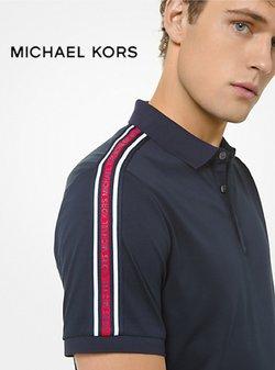 Tilbud fra Luksusmærker i Michael Kors kuponen ( Udgivet i dag)