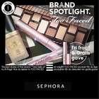 Sephora katalog ( Udløbet )