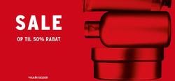 Kosmetik og sundhed tilbud i The Body Shop kataloget i Fredericia