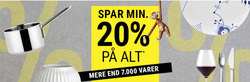 d4a11018af9 Deichmann butikker i Haderslev | Åbningstider og adresser