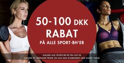 Tilbud fra Timarco i København kuponen