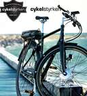 Cykelstyrken katalog ( Udløbet )
