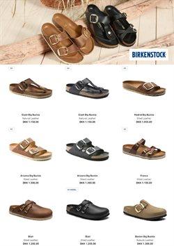 Birkenstock katalog ( 24 dage tilbage )