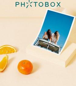 Elektronik og hvidevarer tilbud i Photobox kataloget i Holstebro ( Udgivet i går )