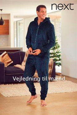 Mode tilbud i NEXT kataloget i Viborg ( 29 dage tilbage )