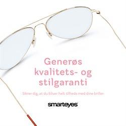 Smarteyes katalog ( Udløbet )