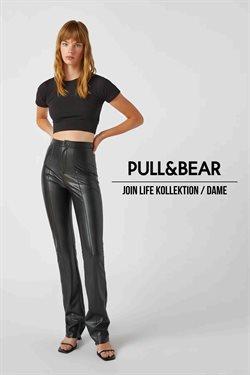 Pull & Bear katalog ( 8 dage tilbage )